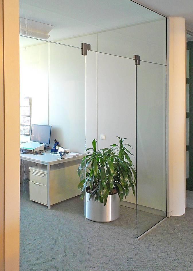 glaserei gassewitz glast ren. Black Bedroom Furniture Sets. Home Design Ideas