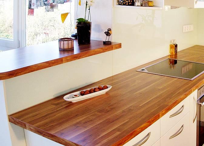 glaserei gassewitz k chen. Black Bedroom Furniture Sets. Home Design Ideas